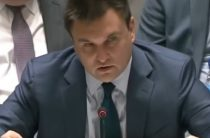 Климкин высказался о смене площадки переговоров по Донбассу