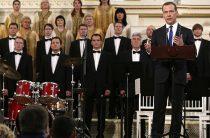 Медведев пожаловался финскому коллеге на желание США похоронить «Северный поток-2»