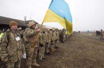 Военные секреты Украины утекли в ДНР