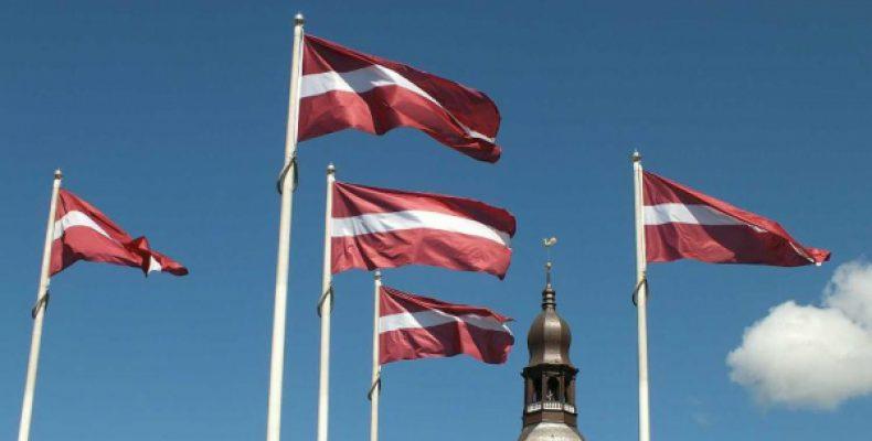 Литве предложили вернуть Белоруссии два города