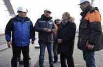 «Беспрецедентно надрывное»: в российском посольстве прокомментировали заявление Госдепартамента по Крыму