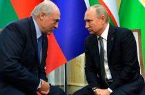 Польша предупредила об угрозе союза России и Белоруссии для всей Европы