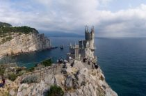 В ЕС признали ошибку введения санкций против Крыма