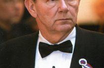 Траур российского дворянства: чем был славен покойный князь Голицын