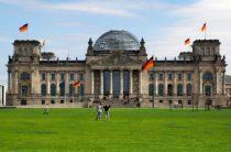 Шпионский скандал с Австрией подстроили немцы