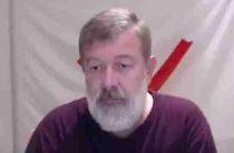 «Артподготовку» Вячеслава Мальцева признали экстремистским движением