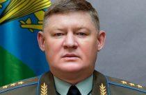 Генерал-полковник Сердюков оправился после страшного ДТП
