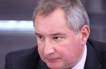 Рогозин удивлен запоздалым интересом Сирии и Израиля к российским «Терминаторам»