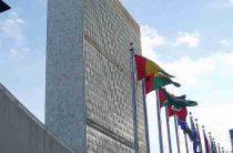 «Мы мобилизуемся»: Небензя прокомментировал высылку российских дипломатов из США