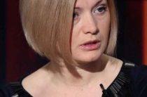 В окружении Порошенко посоветовали белорусам забыть русский язык