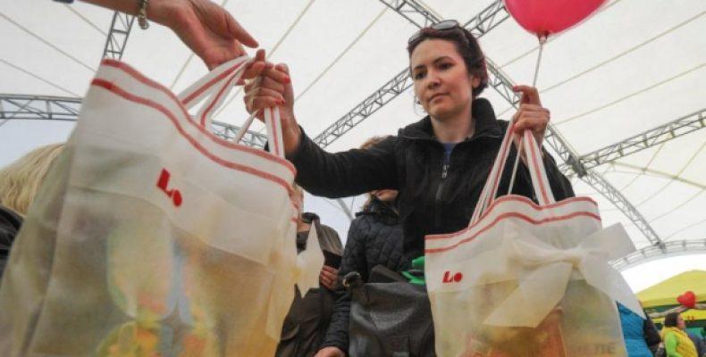 «Единая Россия» поможет развитию социального предпринимательства