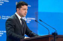 «Может произойти что угодно»: в России ответили на ультиматум Зеленского по Донбассу