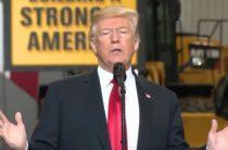 «Русские американцы» пожаловались Трампу на дискриминацию, выразив упрек