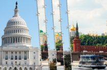 Москва проигнорировала угрозу из Вашингтона сбивать ракеты РФ