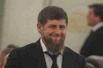 Имя Кадырова появилось в уголовном деле о госперевороте в Черногории