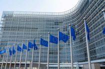 Европейский союз отказал Украине ввести новые санкции против России