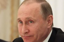 Путин обсудил с Эрдоганом перспективы прекращения войны в Сирии