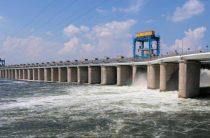 Оставить Крым без воды: на Украине предложили взорвать свою же ГЭС