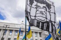 Среди кандидатов в президенты Украины нет ее спасителя