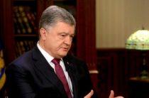 «Контрольный выстрел»: военное положение доведет Украину до ручки