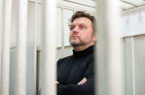 Суд признал Никиту Белых виновным в получении взяток