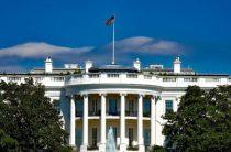 Чистка в Белом доме развеяла созданный американцами фейк