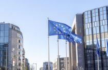 Брюссель подготовил наказание для россиян за «керченский инцидент»