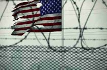 Фитнес-трекеры позволили обнаружить военные базы США