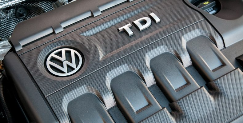 Volkswagen будет сокращать свои расходы