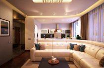 Дизайн своей квартиры. Своими силами или заказать у профи?