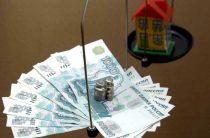 Как выбить долг законно и без последствий?