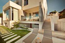 Собственный дом или пентхаус?