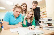 Академия доп.образование. Нужно всем!