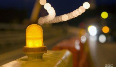 Полезная информация о сигнальных фонарях