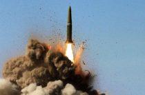 В НАТО скрывают кризис из-за договора о РСМД