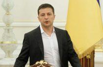 Зеленский – карлик: на Украине оценили перспективы встречи лидеров России и Украины