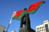 Белоруссия пошла на уступки США