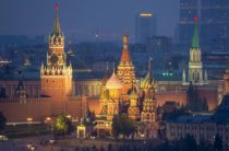 Вашингтон отдал Москве влияние на международной арене