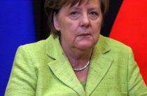 «Мамочка остается»: есть ли альтернатива Меркель на выборах в Германии