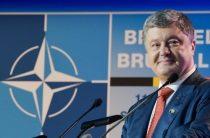 Порошенко собрался «барыжить» российским газом