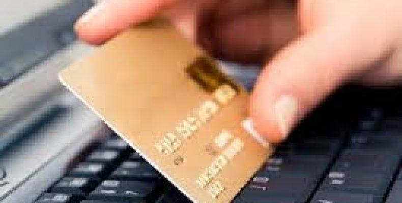 Мошенники стали чаще обманывать пользователей в Сети