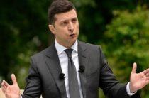 «Последствия будут трагическими»: Зеленский — о возвращении 32 россиян на родину