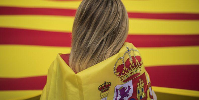 Каталонский кризис накаляется: удастся ли решить его мирным путем
