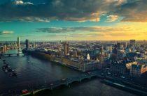 Лондон объявил о возвращении холодной войны с Россией