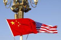 Американские дипломаты ощущают «аномальные» звуки в Китае