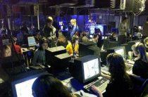 Совбез потребовал идентифицировать всех пользователей онлайн-игр
