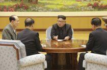 Водородная бомба КНДР: нападет ли Ким Чен Ын первым