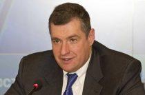 Думская комиссия спросила Слуцкого про «девочек-журналисток»