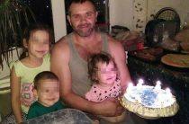 Последний ополченец ДНР, которого требовала Украина, освобожден в России