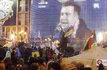 «Иностранец пытается спасти страну»: Саакашвили объяснил, почему Украина хуже Зимбабве